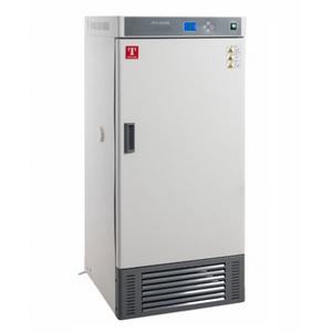 Tủ Ấm Lạnh BOD Taisite SPX-70BIII, SPX-150BIII, SPX-250BIII