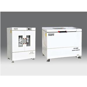 Tủ Ấm Lạnh Lắc 48 Bình x 100ml,Model:DY-200C hãng TaisiteLab