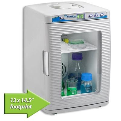 Tủ ấm lạnh mini
