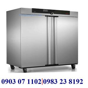 Tủ Ấm Memmert 449 lít Model:IF450plus