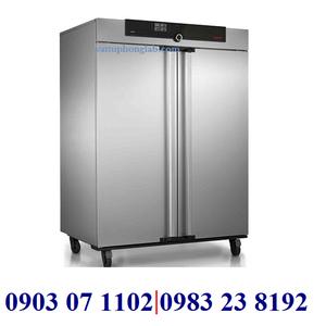 Tủ Ấm Memmert 749 lít Model:IF750plus