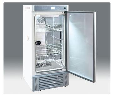 Tủ ấm hiện số 150 lít Model: SPX 150BIII