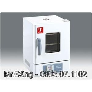 TỦ ẤM TAISITE 18 LÍT 300 ĐỘ VP-25AB (Buồng làm ấm bằng thép không gỉ kháng hóa chất)