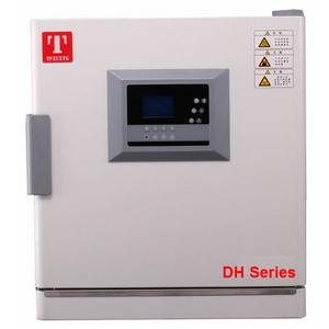 TỦ ẤM TAISITE DH-xxD SERIES (DH43D, DH49D, DH124D, DH209D)