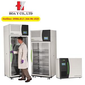 Tủ ấm vi sinh CO2 CARON 7401-33 dùng cho máy roller
