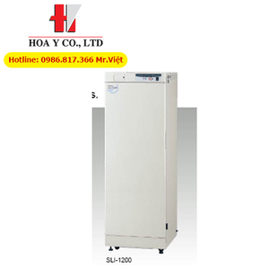 Tủ ấm vi sinh SLI-1200 Eyela