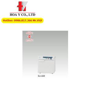 Tủ ấm vi sinh SLI-220 Eyela