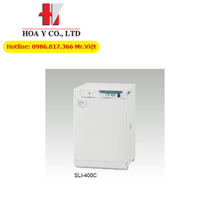 Tủ ấm vi sinh SLI-400 Eyela