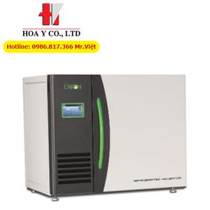 Tủ ấm Wally CO2/O2/RH 7411-5-3 Caron
