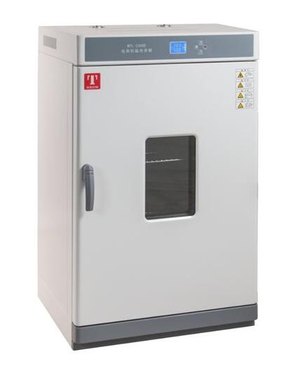 TỦ SẤY TAISITE 300 ĐỘ 230 LÍT WGLL-230BE