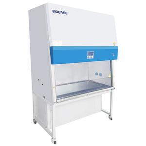 Tủ An Toàn Pha Chế Thuốc Biobase 11234BBC86