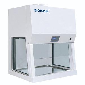 Tủ An Toàn Sinh Học Cấp 1 Biobase BYKG-III