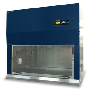 Tủ An Toàn Sinh Học Cấp 2 Labtech LCB-0103B-A2, LCB-0123B-A2, LCB-0153B-A2, LCB-0183B-A2