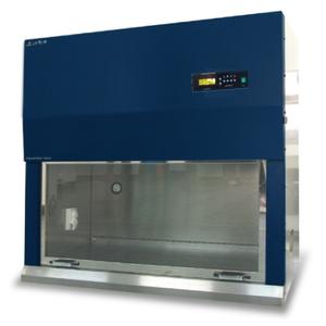 Tủ An Toàn Sinh Học Cấp 2 Labtech LCB-0123B-A2, Type A2