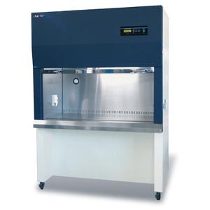 Tủ An Toàn Sinh Học Cấp 2 Labtech LCB-1203B-A2
