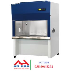 Tủ an toàn sinh học cấp 2 loại A2 Model:LCB-1503B-A2 Hãng Labtech