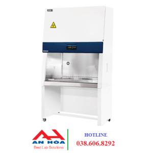 Tủ an toàn sinh học cấp 2 loại B2 LCB-0183B-B2 Hãng Labtech - Hàn Quốc
