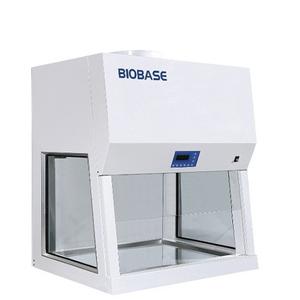 Tủ an toàn sinh học (CLASS I) BIOBASE