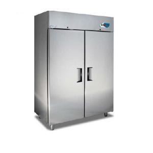 Tủ bảo quản mẫu Model:LR-1160