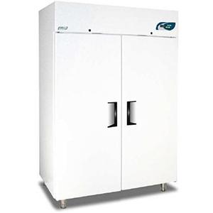 Tủ bảo quản mẫu Model:LR-1365
