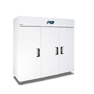 Tủ bảo quản mẫu Model:LR-2100