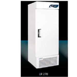 Tủ bảo quản mẫu Model:LR-370