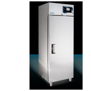 Tủ bảo quản mẫu Model:LR-625