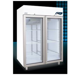 Tủ bảo quản mẫu Model:MPR-925