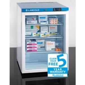 Tủ bảo quản thuốc sinh phẩm