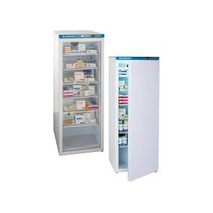 Tủ bảo quản thuôcs, vacxin chuyên dụng