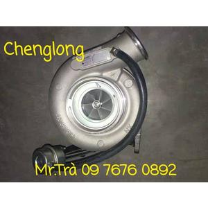 bán tu bô xe chenglong thùng,ben chenglong,đầu kéo chenglong,6A,6K,6M,6J