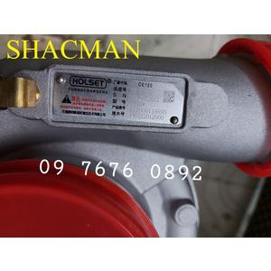 Tu bô shacman 612600118895 3 chân