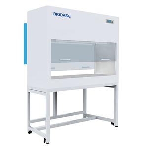 Tủ Cấy Vi Sinh 2 Cửa Biobase BBS-DSC, 2 Người Ngồi Đối Diện