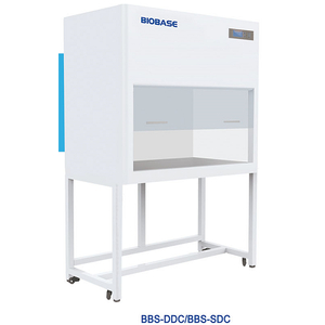 Tủ Cấy Vi Sinh Biobase BBS-DDC và BBS-SDC