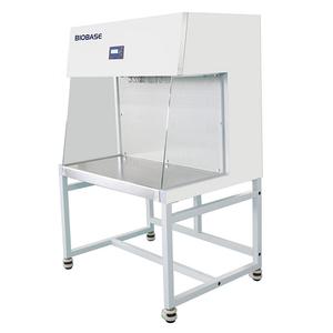 Tủ Cấy Vi Sinh Biobase BBS-H1500, Dòng Khí Thổi Ngang