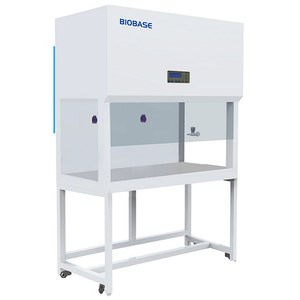 Tủ Cấy Vi Sinh Biobase BBS-V1300,Dòng Khí Thổi Đứng