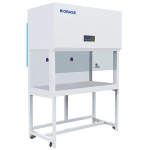 Tủ Cấy Vi Sinh Biobase BBS-V1800,Dòng Khí Thổi Đứng