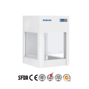 Tủ Cấy Vi Sinh Biobase BBS-V500, Loại Box Cấy Mini Để Bàn