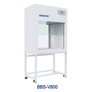 Tủ Cấy Vi Sinh Biobase BBS-V800