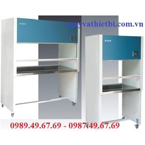 Tủ cấy vi sinh đơn SW-CJ-1FD