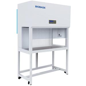 Tủ Cấy Vi Sinh Dòng Khí Thổi Ngang Biobase - Trung Quốc