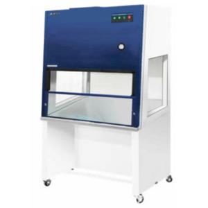 Tủ Cấy Vi Sinh Labtech - Hàn Quốc Model : LCB–1152HE