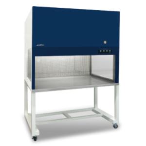 Tủ Cấy Vi Sinh Labtech Model:LCB -1101VE/LCB -1121VE/LCB -1151VE/LCB – 1102VE/LCB – 1122VE