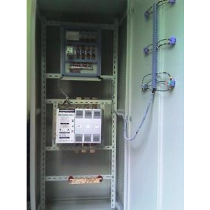 Tủ chuyển đổi nguồn tự động (Automatic Tranfer Switchgear)