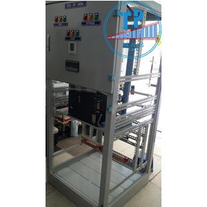 Tủ chuyển nguồn tự động ATS-3P-800A