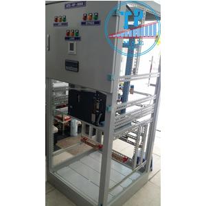 Tủ chuyển nguồn tự động ATS-4P-800A