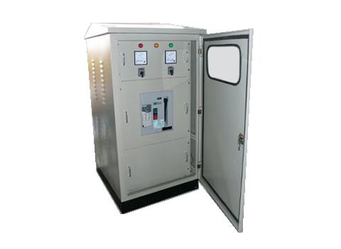 tủ điện ats tự động chuyển nguồn