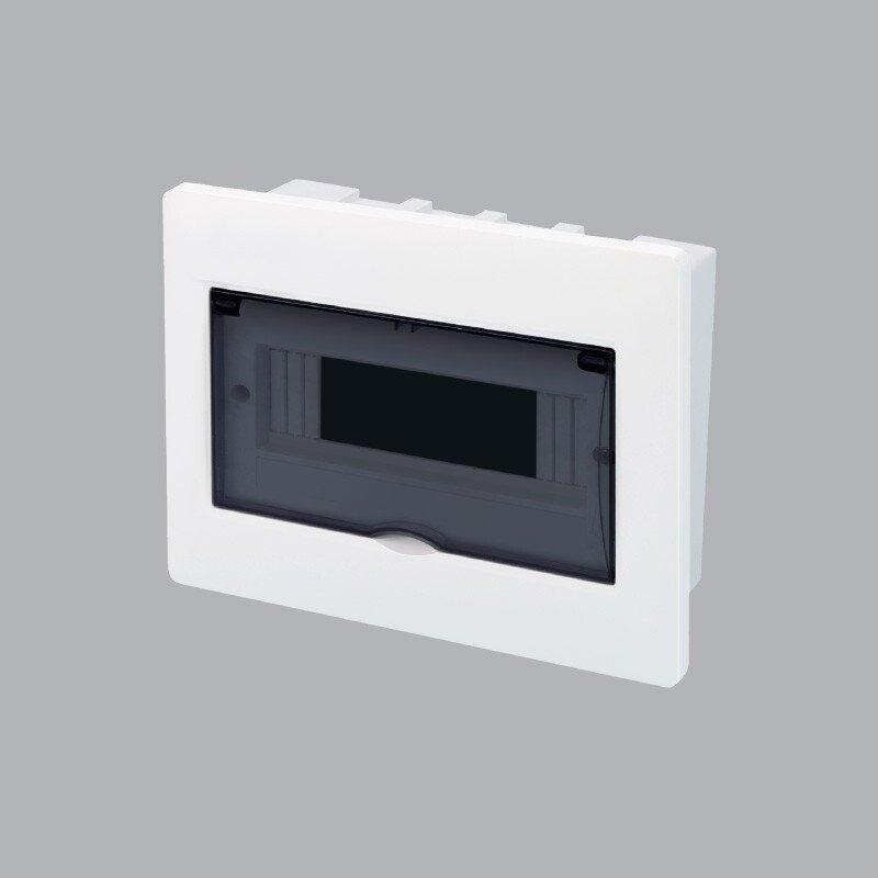 Tủ điện âm tường chứa MCB TS-12