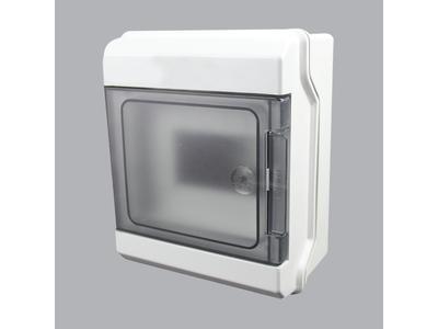 Tủ Điện Âm Tường Chứa MCB WP-9