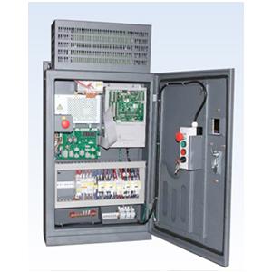 Tủ điện ngoại nhập Nippon